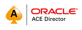 Oracle ACE Program
